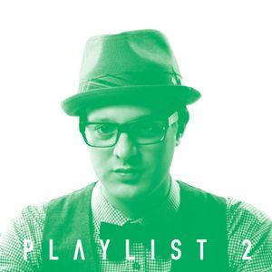 Orion - Playlist 2