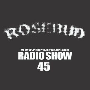 Rosebud#45