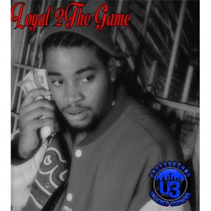 Loyal 2The Game from HoodSouljaz