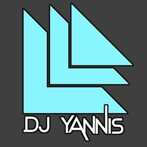 DJ YANNIS IN THE MIX 8.