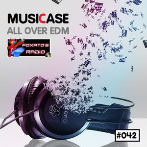 MUSICASE > Episode #042