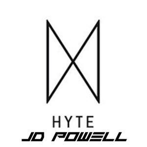HYTE - JD Powell