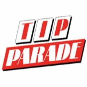 08072017 de tipparade 08071967 met bert van der laan(192 Radio)