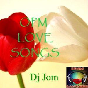 OPM LOVE SONGS