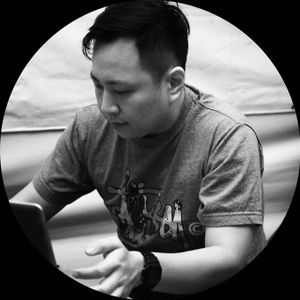 TAIWAN TECHNO PODCAST @ 85 - Dj Mos 20160716