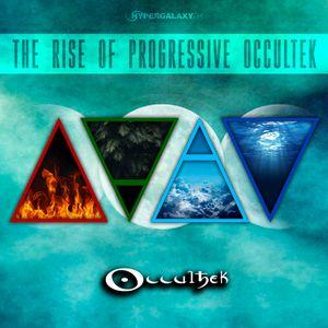 The Rise of Progressive Occultek