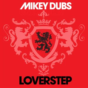 Loverstep Mix
