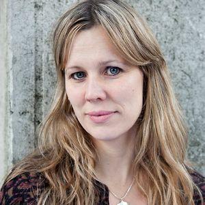 Anne Hilde Neset