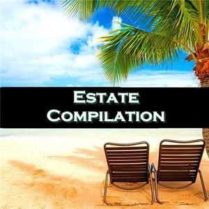 Kopipest - Estate Compilation