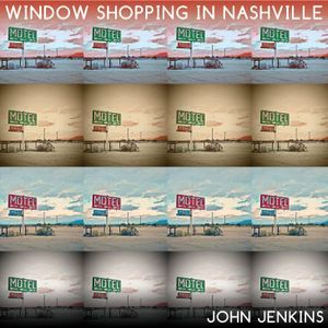 13.11.17 Chris Currie Local Band Show with John Jenkins in conversation