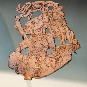 Salvamento arqueológico en Mérida