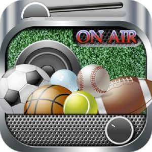 The Canterbury Sports Show's New Season Opener For Saturday The 06/01/18