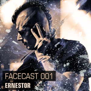 In Your FaceCast 001