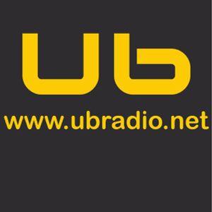 Alam & Dezz B2B @ KL Beatz 2nd Birthday, Biero Melbourne 18.03.11 (Part2) - [EVOLUTION #055 Podcast]
