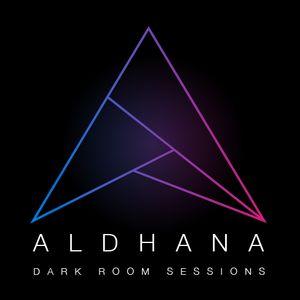 Dark Room Sessions - 25 / 12 / 13
