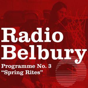 Programme 3 :