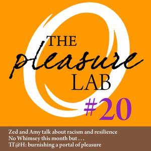 Pleasure Lab #20