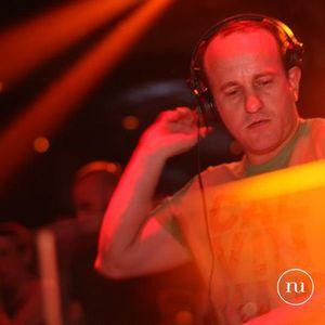 claiton panazzolo (nov2012 djSet 14) 'no fry'