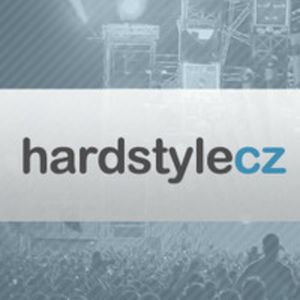 Style D @ Hardstyle.cz Podcast Episode #11