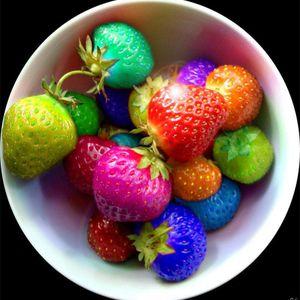 Fruity Sonik Mix