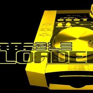 Turntable Reloaded - Nightgrooves 19-01-2014 with Silva