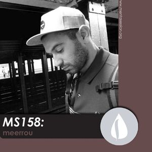 Mix For Menta Session Podcast