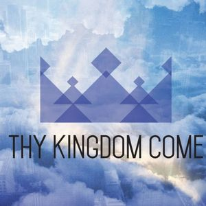 "CCC Lincoln Square Message 8/30 ""Thy Kingdom Come: Feed"" - Audio"