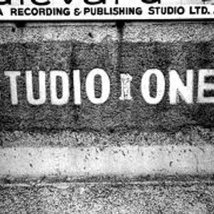 Podcast You&Me - Studio One (inna different style)
