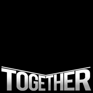 Live at Together online 2011.12.07. (webrip)