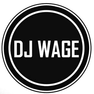 HOUSE MUSIC VOLUME ONE @DJWAGE