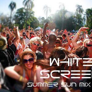 Summer Sun Mix 2012