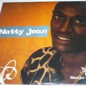 ITW - NAtty Jean - musiques métisses - mai 2012
