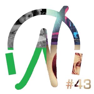 Neeshcast #43: Celebrating Nothing