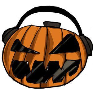 Halloween Mix 10/2014