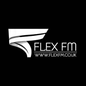 Selecta Primetime alongside EJB & Uno (Team Resurrection) 4 Hour Xmas Special! - Flex FM - 21/12/16