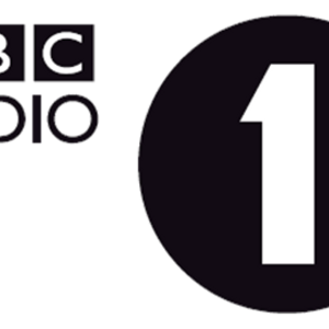 BBC Radio 1 09/07/10 'Radio 1 gets its trainers robbed mix'