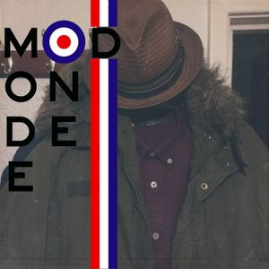 TheMiddenHill 040: Mod Mode One