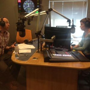 Ask Sarah with @Savvy_woman, talking to @natfednews and @TMPSherwins about schemes to help you buy a