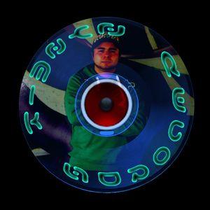 psyT3CH - March 2011 Mix