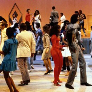 Live party set - old and new r&b, retro and disco 2/2/2019