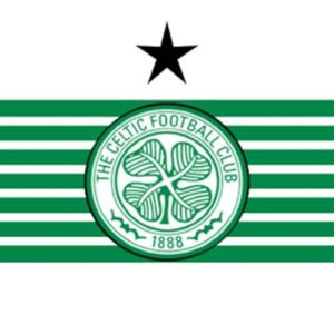 STG Live - Zadook is Coming to Celtic Park