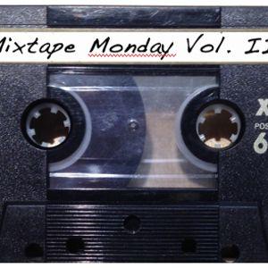 Mixtape Monday 002 - House Classix