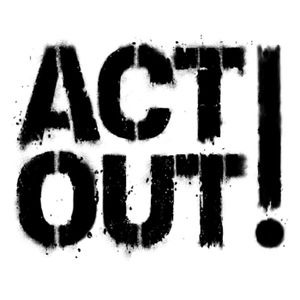 Act Out! Project Fatherhood, Toxic Prisons, and Hypocrisy