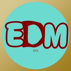 EDM Music Mix #2 2016
