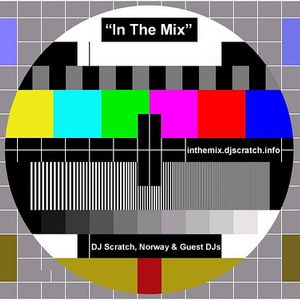 In The Mix 2014 Week 12