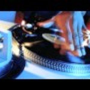 80S-ITALODISCO-NEW ITALO-DISCO MEGAMIX MIXED AND COMPILATED BY D.J.ALEX P....