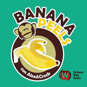 Banana Peels 02x01