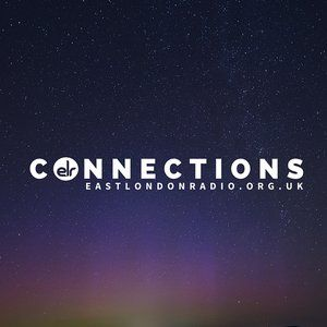 Connections 18