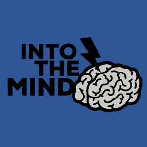 2016-07-09 Into The Mind