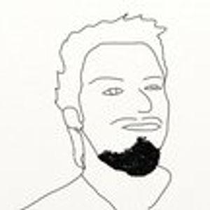 Gökmen Bekar's podcast 9